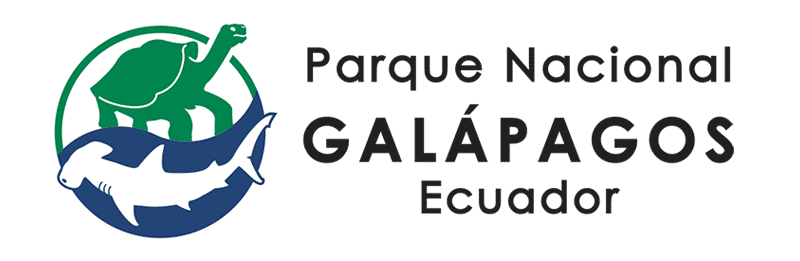 Galapagos National Park Directorate