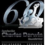 Fundación Charles Darwin