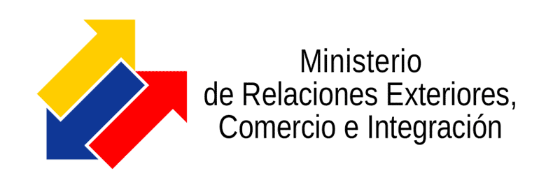 Ministry of International Relations and Human Mobility