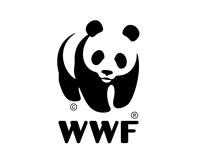 wwf logo mini